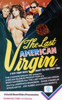 Смотреть Последний американский девственник онлайн на Кинопод бесплатно