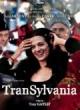 Смотреть фильм Трансильвания онлайн на Кинопод бесплатно