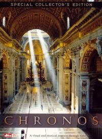 Смотреть Хронос онлайн на Кинопод бесплатно