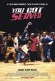 Смотреть фильм Танцы улиц онлайн на Кинопод бесплатно