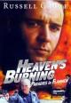 Смотреть фильм Небеса в огне онлайн на Кинопод бесплатно