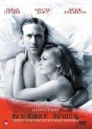 Смотреть фильм Все самое лучшее онлайн на KinoPod.ru платно