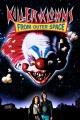 Смотреть фильм Клоуны-убийцы из космоса онлайн на Кинопод бесплатно