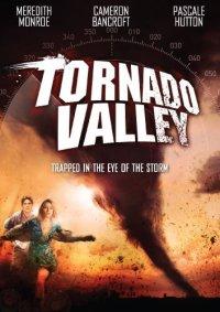 Смотреть Долина Твистер онлайн на Кинопод бесплатно