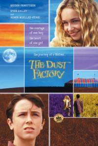 Смотреть Фабрика пыли онлайн на Кинопод бесплатно