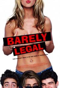 Смотреть Почти в законе онлайн на Кинопод бесплатно
