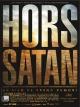 Смотреть фильм Вне Сатаны онлайн на Кинопод бесплатно
