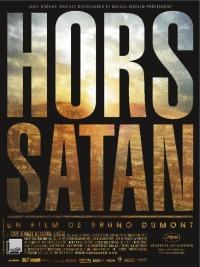 Смотреть Вне Сатаны онлайн на Кинопод бесплатно