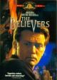 Смотреть фильм Верующие онлайн на Кинопод бесплатно