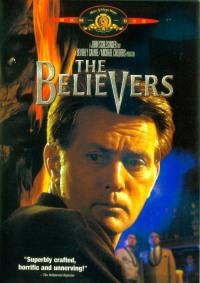 Смотреть Верующие онлайн на Кинопод бесплатно