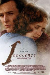 Смотреть Невинность онлайн на Кинопод бесплатно