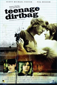 Смотреть История странного подростка онлайн на Кинопод бесплатно