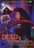 Смотреть Мертвые и гниющие онлайн на Кинопод бесплатно