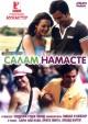 Смотреть фильм Салам Намасте онлайн на Кинопод бесплатно