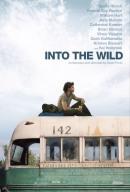 Смотреть фильм В диких условиях онлайн на KinoPod.ru платно