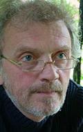 Игорь Славинский