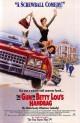 Смотреть фильм Пистолет в сумочке Бетти Лу онлайн на Кинопод бесплатно