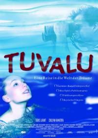 Смотреть Тувалу онлайн на Кинопод бесплатно