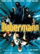 Смотреть фильм Доберман онлайн на Кинопод бесплатно