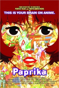 Смотреть Паприка онлайн на Кинопод бесплатно