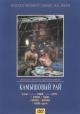 Смотреть фильм Камышовый рай онлайн на Кинопод бесплатно