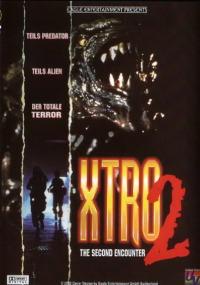 Смотреть Экстро 2: Вторая встреча онлайн на Кинопод бесплатно