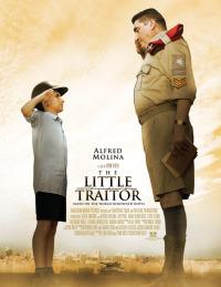 Смотреть Маленький предатель онлайн на Кинопод бесплатно
