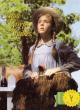 Смотреть фильм Энн из Зеленых крыш онлайн на Кинопод бесплатно