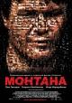 Смотреть фильм Монтана онлайн на Кинопод бесплатно