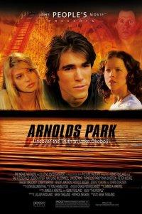 Смотреть Арнольдс Парк онлайн на Кинопод бесплатно