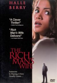 Смотреть Жена богача онлайн на Кинопод бесплатно