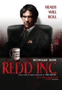 Смотреть Корпорация Редда онлайн на Кинопод бесплатно