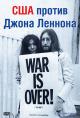 Смотреть фильм США против Джона Леннона онлайн на Кинопод бесплатно