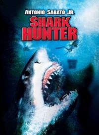 Смотреть Охотник на акул онлайн на Кинопод бесплатно