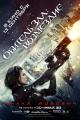 Смотреть фильм Обитель зла: Возмездие онлайн на Кинопод бесплатно