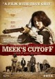 Смотреть фильм Обход Мика онлайн на Кинопод бесплатно