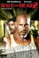 Смотреть фильм Ни жив ни мёртв 2 онлайн на Кинопод бесплатно