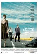 Смотреть фильм Избавь нас от лукавого онлайн на KinoPod.ru платно