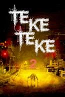Смотреть фильм Цок-цок 2 онлайн на Кинопод бесплатно