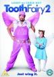 Смотреть фильм Зубная фея 2 онлайн на Кинопод бесплатно