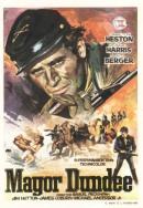 Смотреть фильм Майор Данди онлайн на KinoPod.ru платно