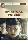 Смотреть Духовные голоса онлайн на Кинопод бесплатно