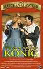 Смотреть Как выйти замуж за короля онлайн на Кинопод бесплатно