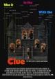 Смотреть фильм Улика онлайн на Кинопод бесплатно