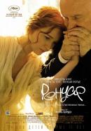 Смотреть фильм Ренуар. Последняя любовь онлайн на KinoPod.ru бесплатно