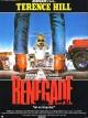 Смотреть фильм Ренегат онлайн на Кинопод бесплатно