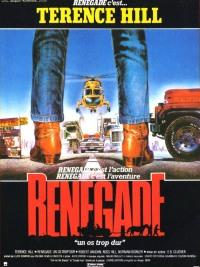 Смотреть Ренегат онлайн на Кинопод бесплатно