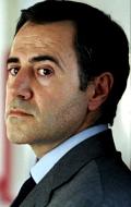 Хосе Каналехас