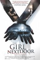 Смотреть фильм Девушка напротив онлайн на Кинопод бесплатно