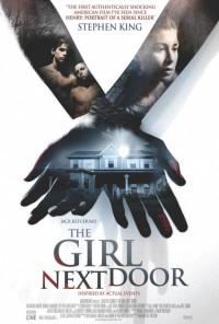 Смотреть Девушка напротив онлайн на Кинопод бесплатно